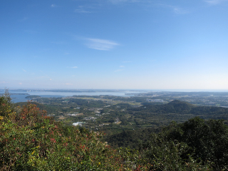 kamiishimaki19.jpg