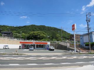 kamiishiyama17.jpg