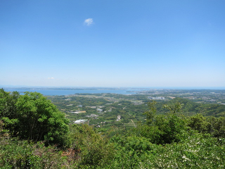 kamiishiyama26.jpg