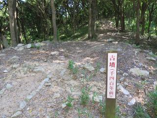 kamiishiyama31.jpg