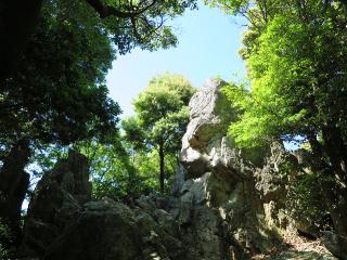 kamiishiyama32.jpg