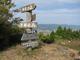 kichijou12.jpg