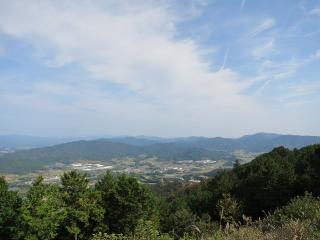 kichijou13.jpg