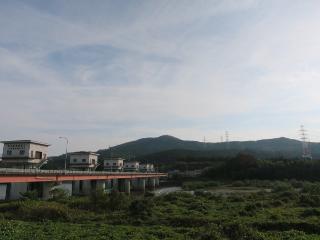 kichijou19.jpg