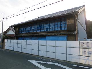 miyaji12.jpg