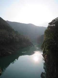 nokoyama31.jpg