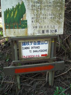 shakujou5.jpg