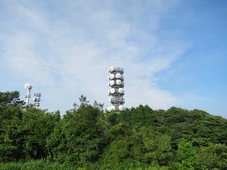 toboneyama12.jpg