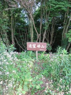 toboneyama7.jpg