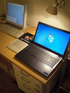desktop6.jpg