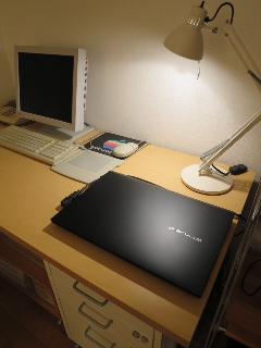 desktop7.jpg