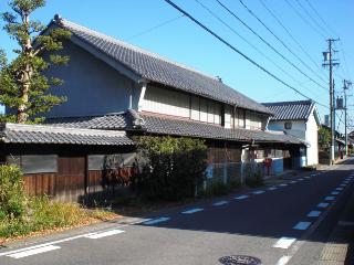 hatofukitsugao1.jpg