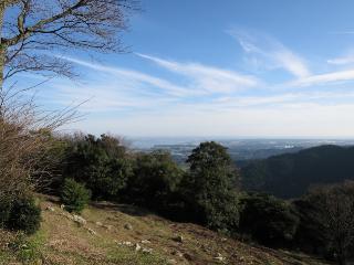 kamiishimaki30.jpg
