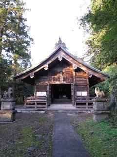 kamiishimaki38.jpg