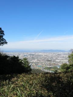 kamiishimaki5.jpg