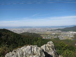 kamiishimaki7.jpg