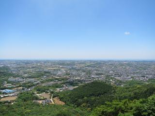 kamiishiyama21.jpg
