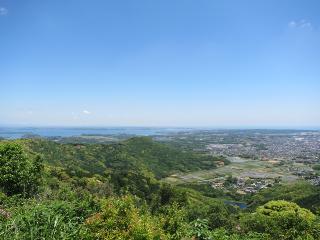 kamiishiyama24.jpg