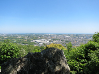 kamiishiyama29.jpg