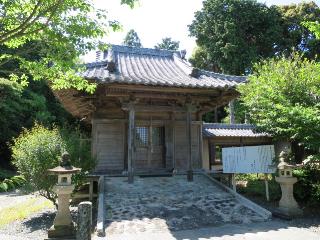 kamiishiyama34.jpg