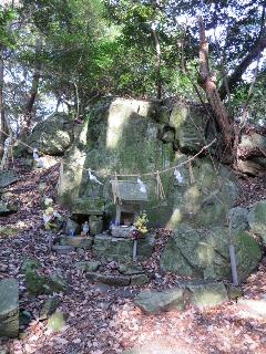 kichijou17.jpg