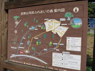 kichijou4.jpg