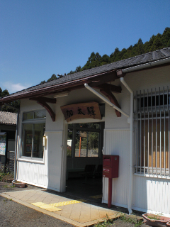 shakujou1.jpg