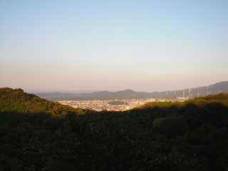 suishouyama36.jpg